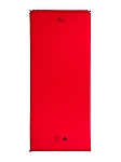 TETON Sports 1042 ComfortLite XL Red Self Inflating Pad