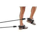 Exercise Equipment 11000 Leg Speed Builder Resistance Running Training