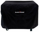 Blackstone Portable Commercial Griddle 1184 28 in. Canvas Cover