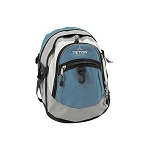 TETON Sports 125 Blue Bookbag Backpack