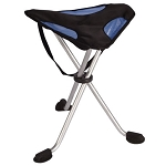 TravelChair 1379vb Sidewinder in Blue