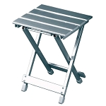 TravelChair 2689 Side Canyon Camping Table