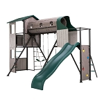 290704 Lifetime Adventure Tunnel Playset