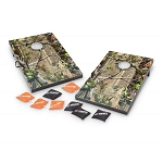 Triumph Sports 39-7004-2 Realtree Tournament Bag Toss