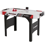 Triumph Sports 45-6059-2 Overtime 48-inch Air Hockey Table