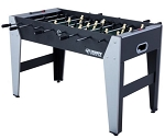 Triumph Sports 45-6071 Sweeper Foosball Game Table
