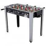 Triumph Sports MLS Matchplay 40-inch Foosball Game Table 45-6742