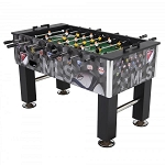 Triumph Sports 45-6844 MLS 57-inch Foosball Game Table