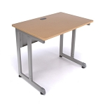 OFM Privacy Table -  55139 Computer Training Privacy Table