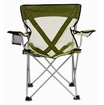 TravelChair 579v 4-Pack Teddy Collapsible Camping Chair