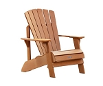 Lifetime Adirondack Chair - Model 60064 Patio Furniture (Polystyrene)