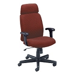 Ofm 621 One Seat Fits All Executive Conference Office Task Chair Closeout