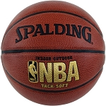 Spalding Basketball Ball - 64-435E NBA All-Surface Indoor Outdoor Ball
