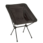 TravelChair C-Series Joey Collapsible Chair in Black, Blue, or Stripe