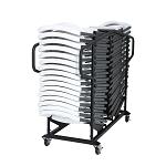 80525 cart