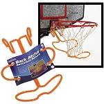 Spalding Basketball Accessories 8354S Back Atcha Ball Return