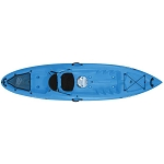 Lifetime Emotion Kayak Temptation 90528 11-ft Blue