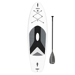 90707 Lifetime Horizon Paddleboard (white granite)