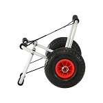 Lifetime 90790 Kayak and Canoe Moving Cart