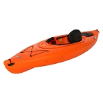 Lifetime Boyd 116-inch Sit-inside Kayak Lancer Style