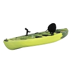 Lifetime 90847 Tamarack Sit On Top Kayak 10-Foot