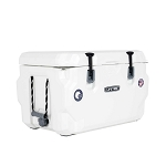 Lifetime 91005 65 Quart High Performance Indoor Outdoor Cooler