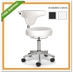 OFM 910 Anatomy Chair