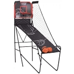Redline Alley-oop Single Shootout Arcade Electronic Basketball Game