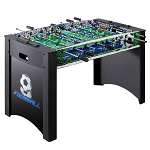 Playoff NG1031F 4-Foot Foosball Table, Soccer Game