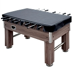 Foosball Table Cover - Fits Most 54-in Table