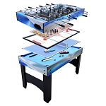 Matrix NG1154M 54-In 7-in-1 Multi Game Table