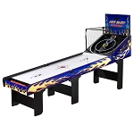Hot Shot NG2015 8-ft Arcade Ball Table For Home Game Rooms