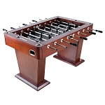 Millennium NG2035 55-in Foosball Table