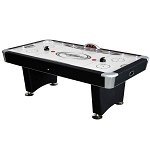 Stratosphere NG2438H 7.5-ft Air Hockey Table w/ Docking Station