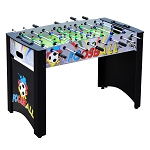 Shootout NG4031F 48-in Foosball Table