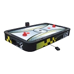 Le Mans NG5016 42-in Tabletop Air Hockey Table