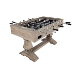 Montecito NG5022 55-in Foosball Table