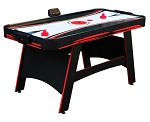 Ranger NG5028 5-ft Air Hockey Table For Home Game Rooms