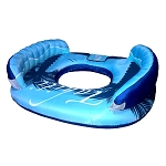 Drift + Escape 4-Person Inflatable Float Toy