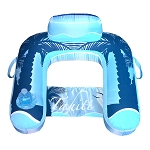 Drift + Escape U-Seat Inflatable Lounger