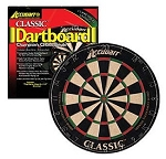 Bristle Dartboard - Accudart Classic Model D4015 Board