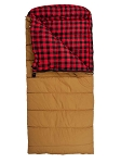 TETON Sports Deer Hunter 0 F Sleeping Bag