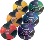 Power Systems Exercise Fitness Sports Training Elite Power MedBall