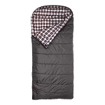 TETON Sports Fahrenheit XXL 0F/+20F Sleeping Bag