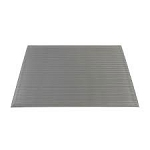 1577 Kodiak Stove Mat Heat Shield