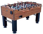 DMI Sports Foosball Table - 55-inch Soccer Table