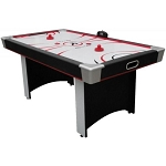 Redline Victory G03617W 6-Foot Table Hockey Game Table