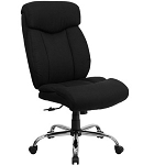 Executive Office Flash Furniture Hercules Series Big and Tall Chair