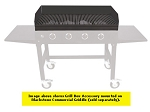 Blackstone Grill Box 1060 for 1050 Commercial Griddle Outdoor Cooking