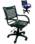 Seatability J-603fa Reply Low Back Office Chair